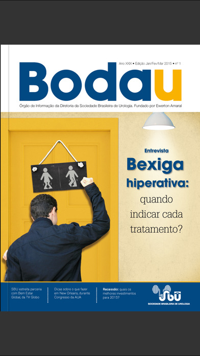 download Revista Bodau apps 4