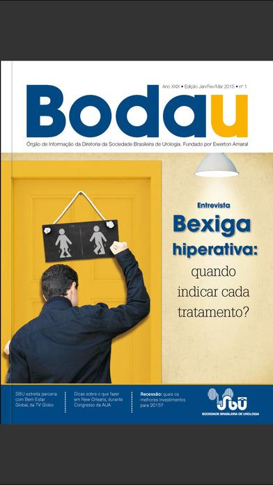 download Revista Bodau apps 1