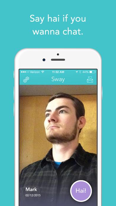 nyeste dating app Ringsted