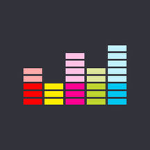 Get the Deezer Music - App marketing and app store optimization (mobile seo) instant report !