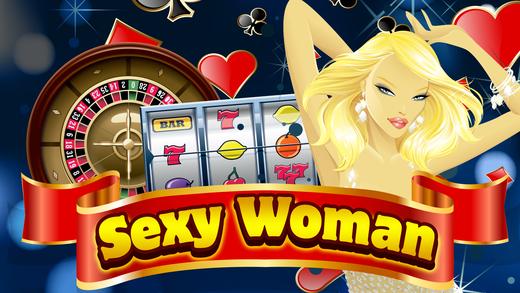 Casino Atlantic Bonus