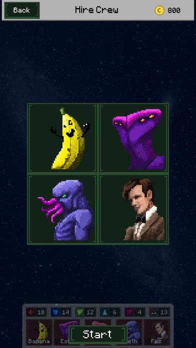 stargames app downloaden