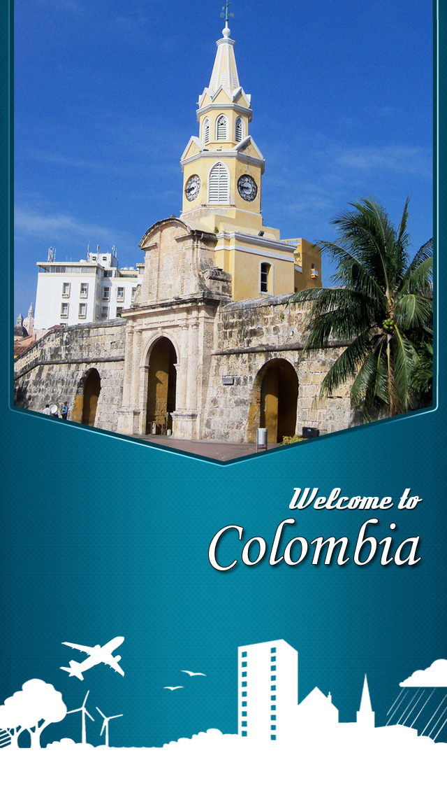 colombia travel guide pdf download