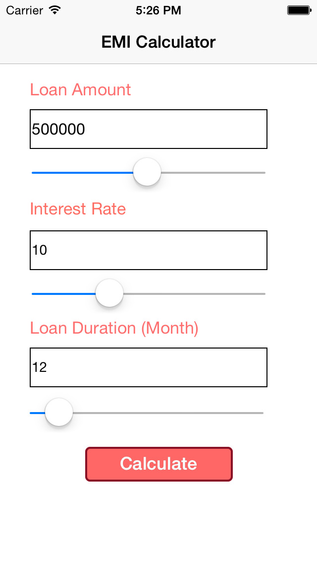 sbi home loan eligibility pdf