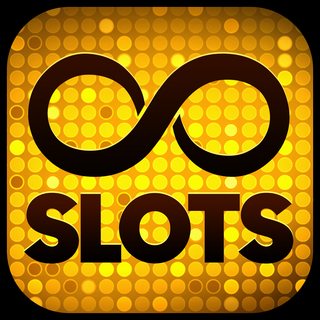slots games for ipad