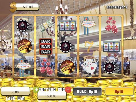 Ace of spades fun casino casino santa fe new mexico