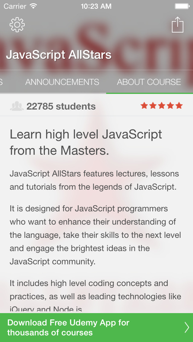 javascript tutorial Javascript tutorials : javascript tutorials:  javascript, which does not need  high-tech tutorial for you javascript lovers out there.