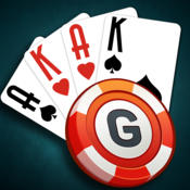 Poker Texas Holdem iOS