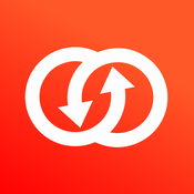 Best Unit Converter for iPad - Best iPad App for Unit Conversions