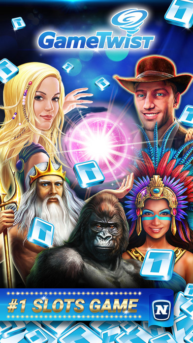 online casino eu twist game login