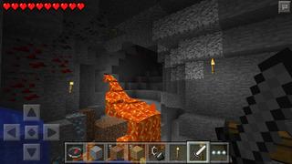 Minecraft  Bild 2