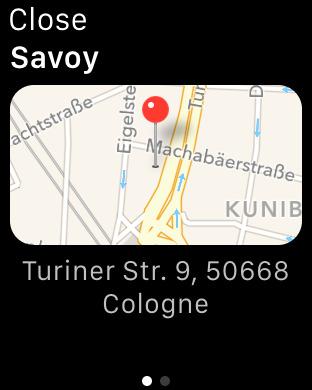 Στιγμιότυπο iPhone 2