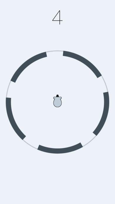 Wheel Shoot Screenshots
