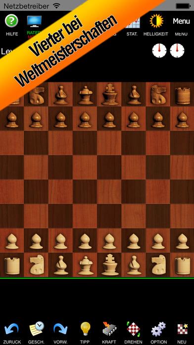 schach spielen lernen online kostenlos