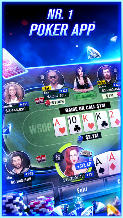 Texas holdem free download mac