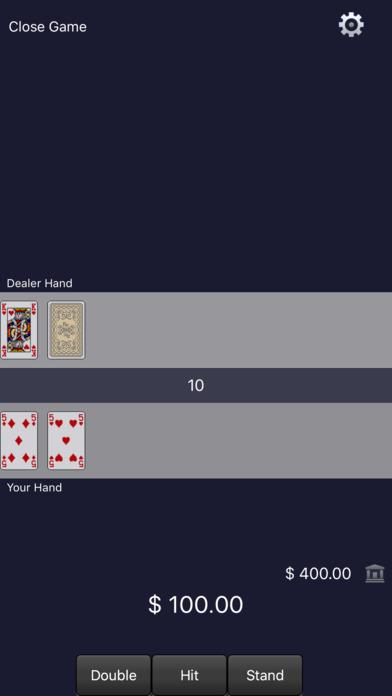online casino ratings online kazino