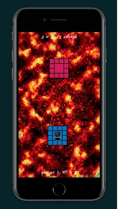 Tramponline Screenshots