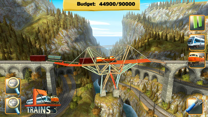 download Bridge Constructor apps 0