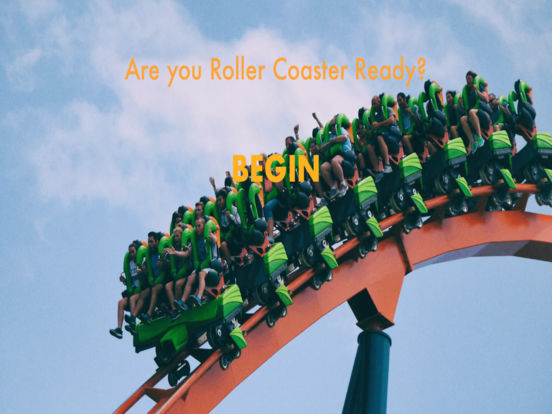 nokia rollercoaster experience Sciencedirect journals books register sign in 'probing' can allow one to experience the future nokia's rollercoaster experience.