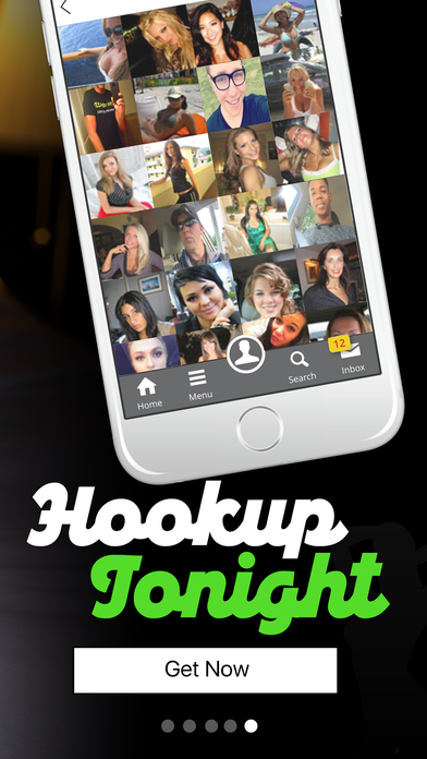 download HookUp Tonight-  Hook Up Adult Dating App &  Chat appstore review