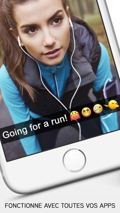 download Emoji - inTextMoji Pro ;) apps 4