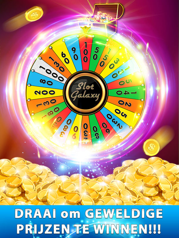 how to win online casino echtgeld