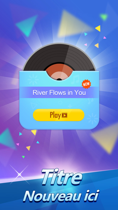 download Piano Tiles 2™(Don't Tap The White Tile 2) apps 2