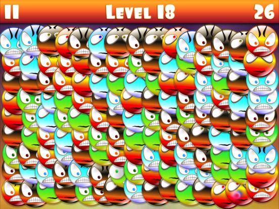 wimmelbildspiele app kostenlos