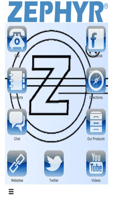 zephyr media group David chackler (born april 24 zephyr media group zephyr combined what was familiar in traditional music business with the power and reach of the internet.