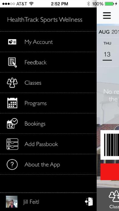 download HealthTrack App apps 3