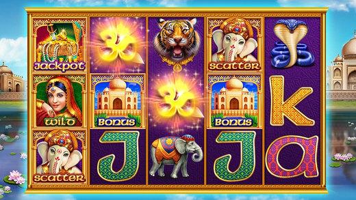 free online casino slot games for fun neue spiele von king