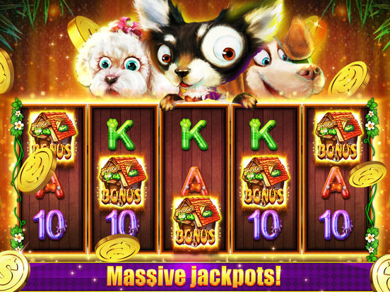 juegos gratis de tragamonedas lucky charms