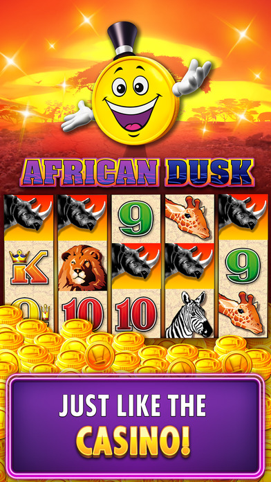 Best casino slots app for ipad amalienborg slot denmark