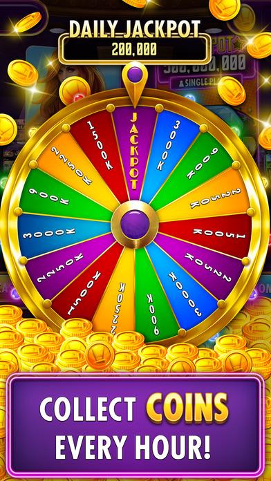mobile casino action eu