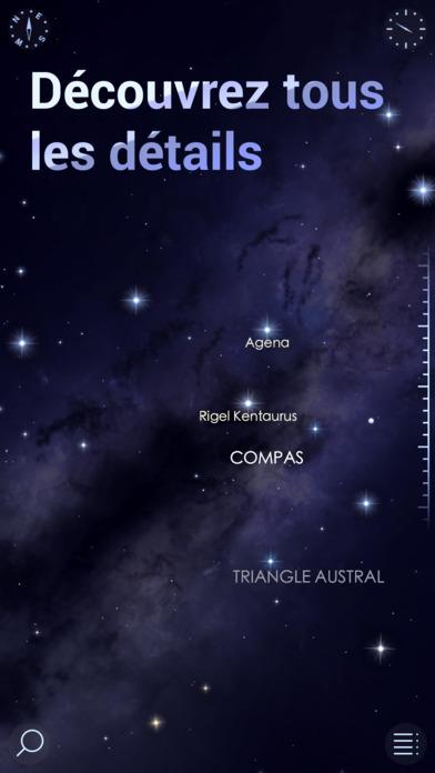 download Star Walk 2 - Carte du Ciel, Étoiles et Planètes apps 1