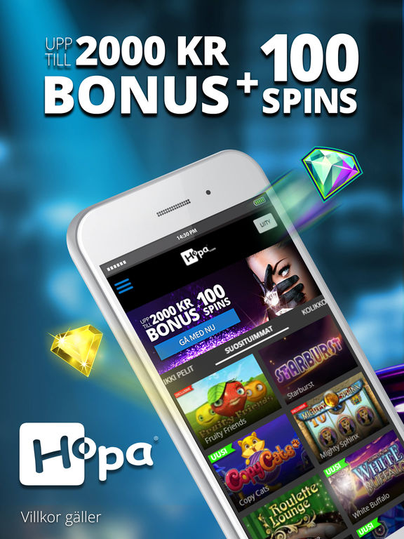 online casino real money slots gratis online