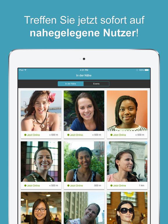 beste dating app norge oslo jenter