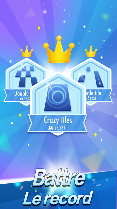 download Piano Tiles 2™(Don't Tap The White Tile 2) apps 3