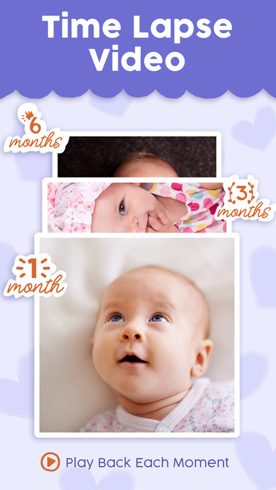 download Baby Art - Baby Photo Studio in your Pocket appstore review