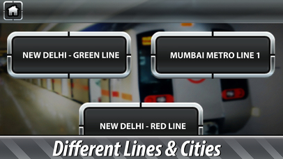 download Indian Subway Train Simulator appstore review