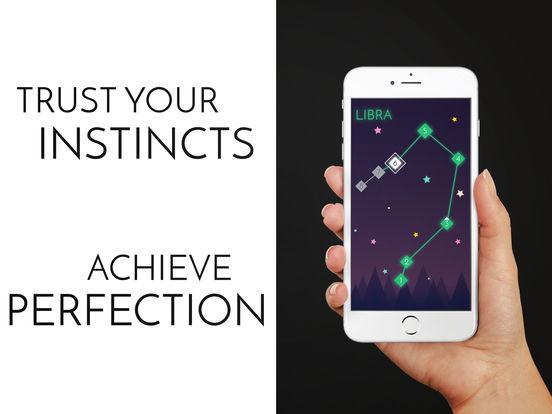 ◈ Symmetry: Path to Perfection Screenshot