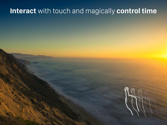 Magic Window - Living Pictures Screenshots