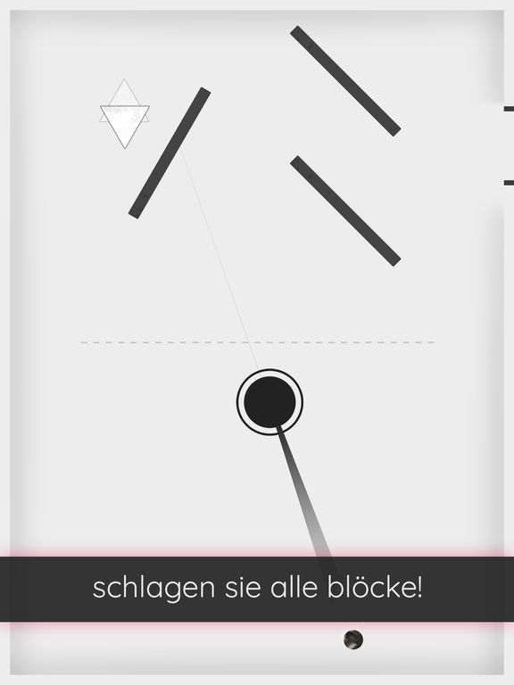 Screenshot 2 Sapan (schleuder)