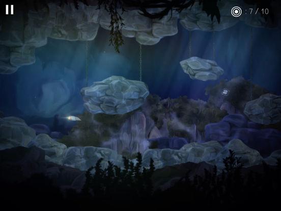 Screenshot 4 Balrog - Undersea Challenge