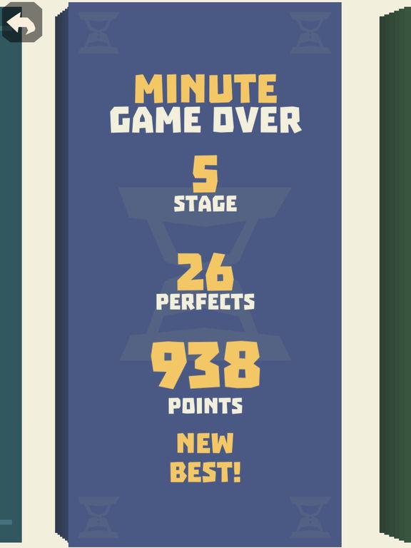 Screenshot 3 Prime Division - Zahlenspiel