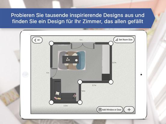 Ikea Schlafzimmer Planer Mac 3D Wohnzimmer Fr IKEA ICanDesign Raumplaneru201c Im App Store