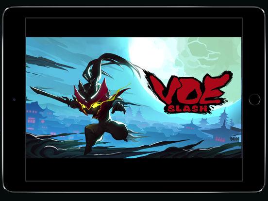 VOEOL Screenshots