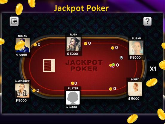 free offline casino