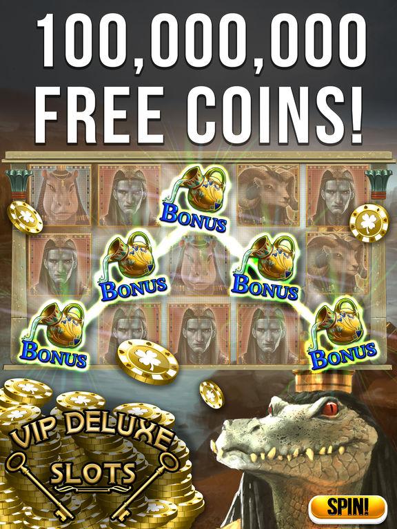 slot machines free online deluxe slot