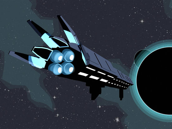 forma.8 GO iOS Screenshots